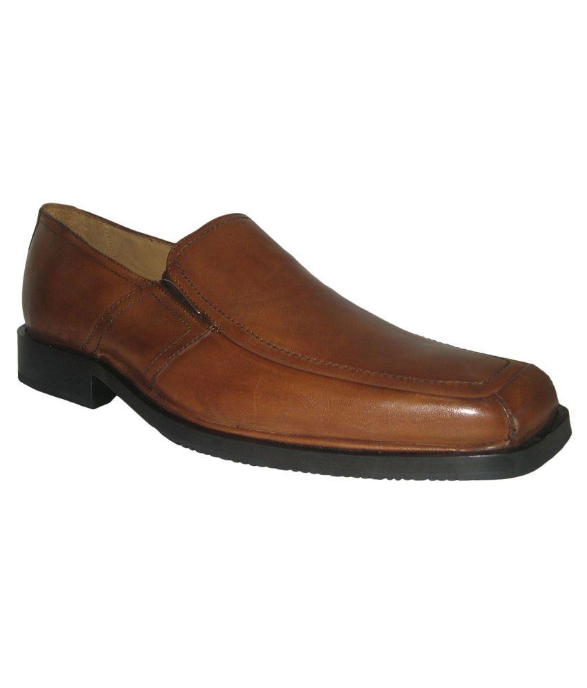 Gallus Shoes Price