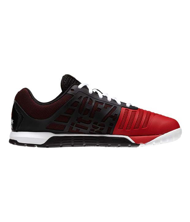 a506f1535d7c Buy reebok nano 3 for sale   OFF64% Discounted