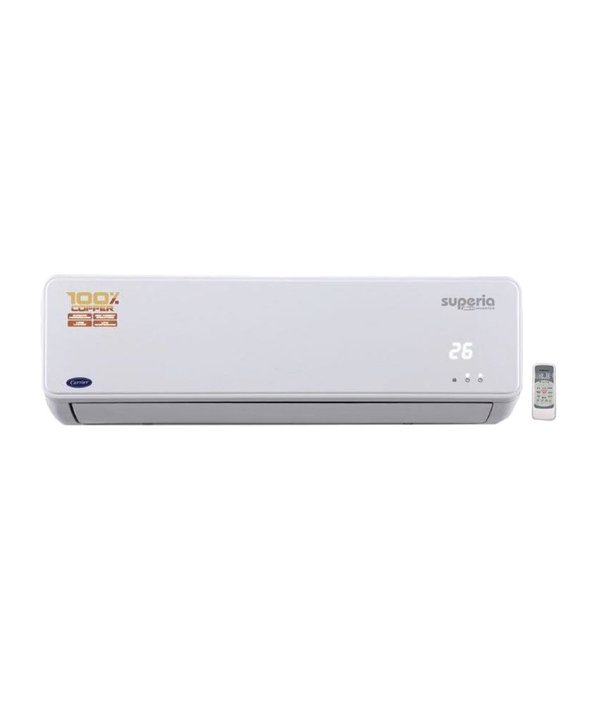 Carrier-Midea-Superia-Plus-K+-1.5-Ton-Inverter-Split-Air-Conditioner