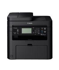 Canon imageCLASS MF217W All-in-One (P/C/S/F) Wireless Laser Printer