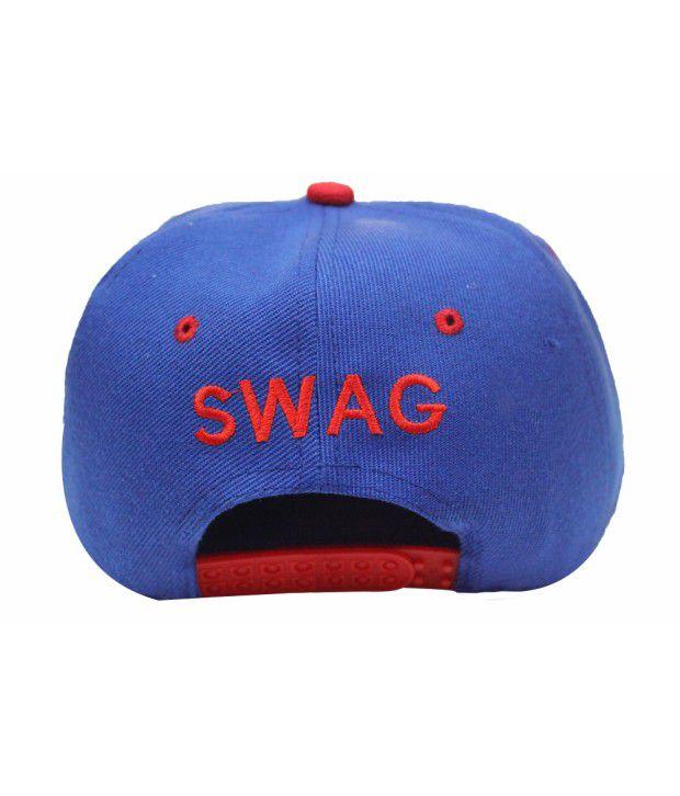 9d446f1181449 Takeincart Swag Snapback   Hiphop Caps Takeincart Swag Snapback   Hiphop  Caps