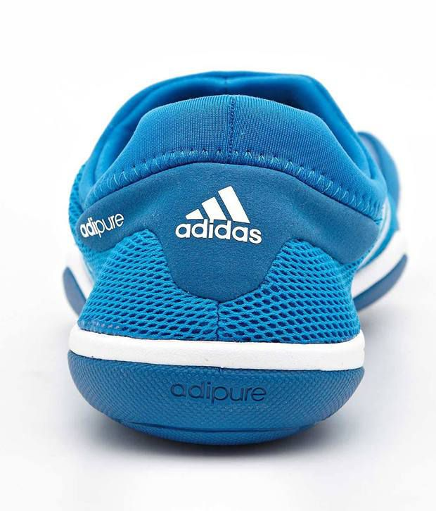Adidas Finger Shoes Buy Online India