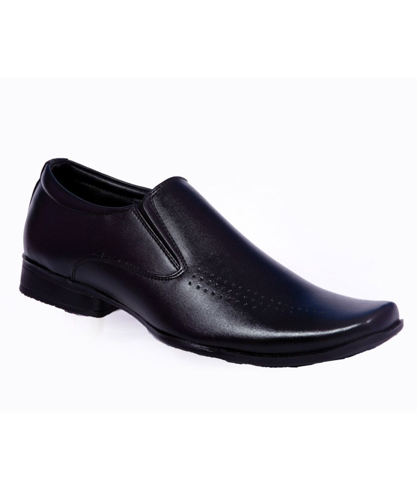 Snapdeal Men S Shoes