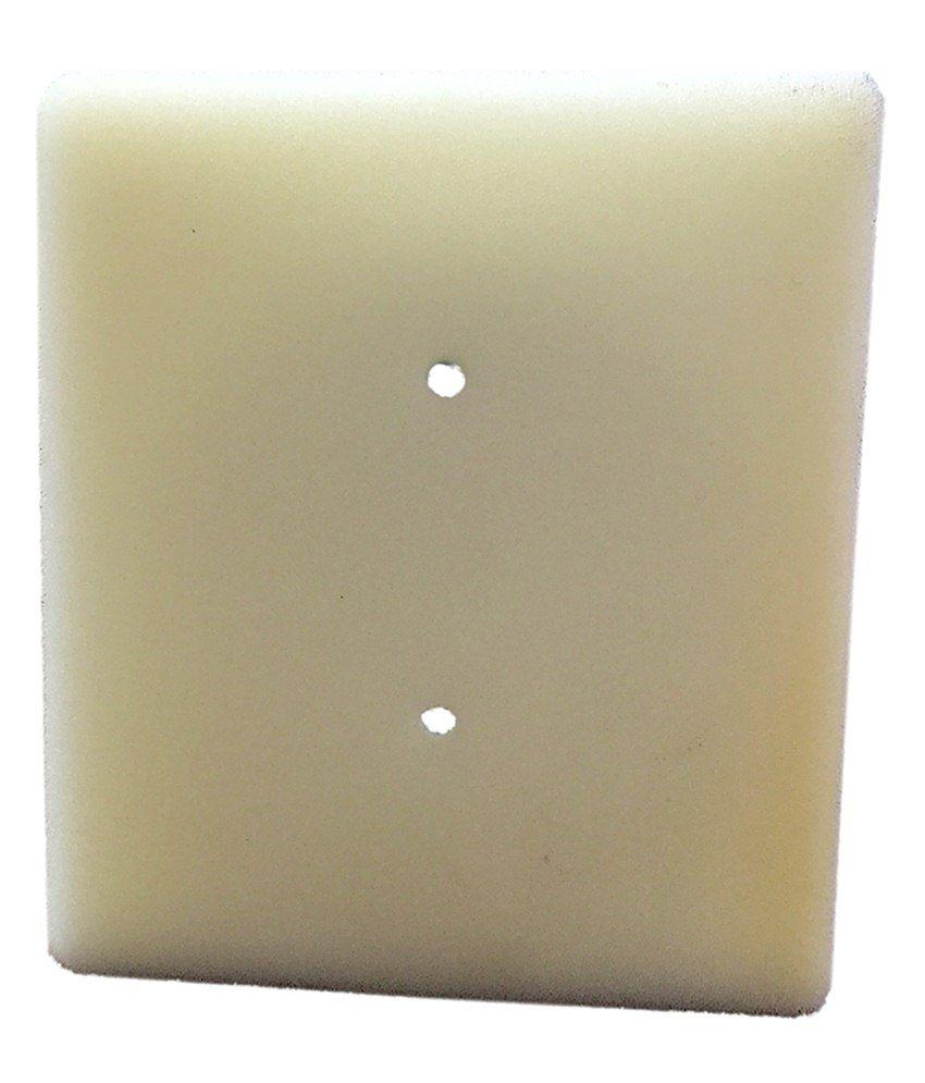 Mmt Bajaj Platina Air Filter