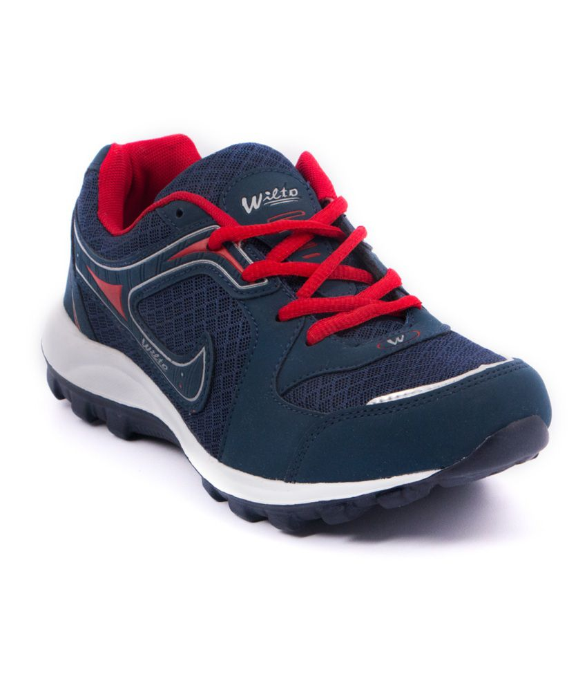 Sports Shoes For Mens In India