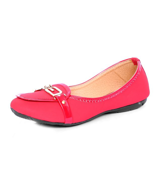 Il Vigore Faux Leather Women Heeled Sandals