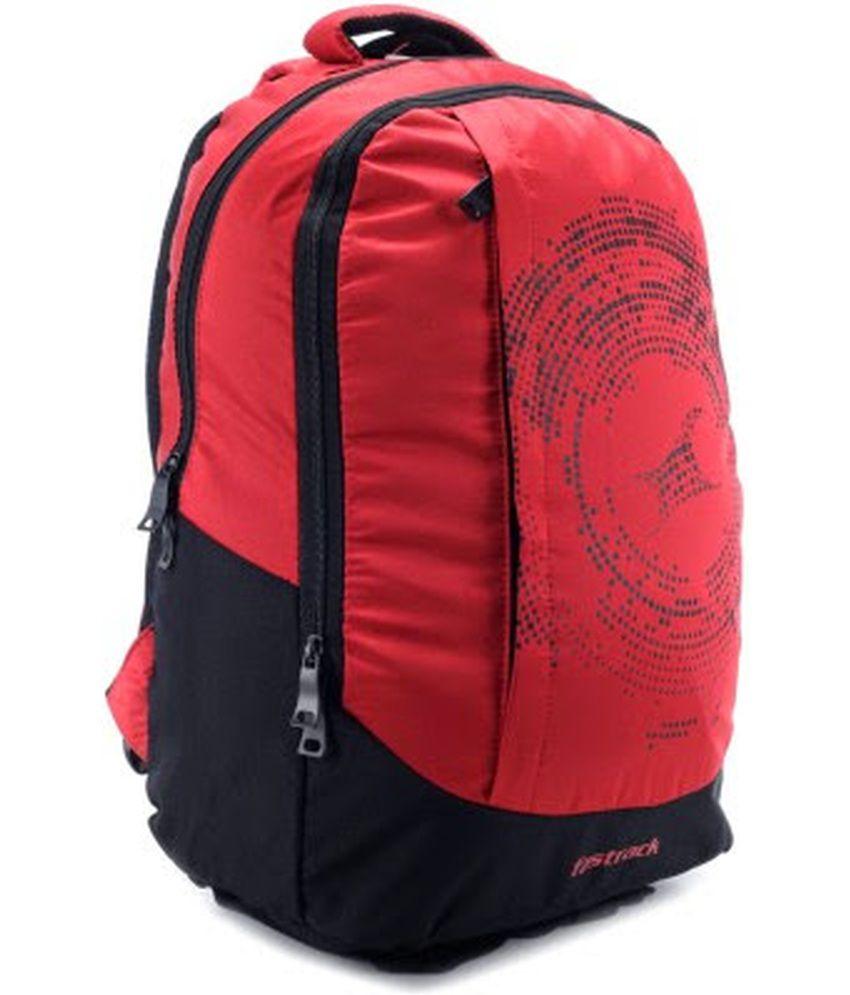 Fastrack Backpack Bag For Men - Buy Fastrack Backpack Bag ...