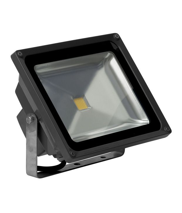 Led Flood Light India: Suryan 150W LED Flood Light: Buy Suryan 150W LED Flood