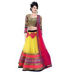 For Bride Lehenga Buy Women Online At Low
