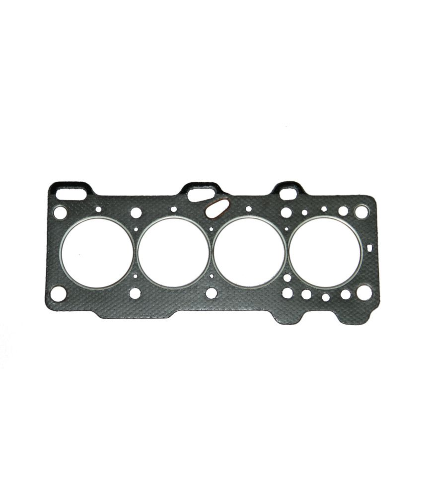 How Much Does A Head Gasket Cost >> Altech Graphite Cylinder Head Gasket For Santro 1 0 Old Model