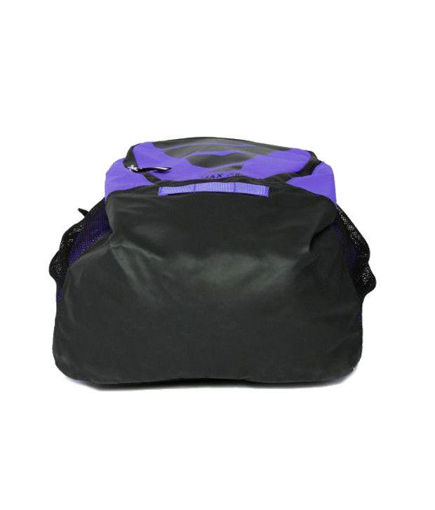 d08f8683f121 ... nike ultimatum max air compact backpack  nike max air backpack india ...