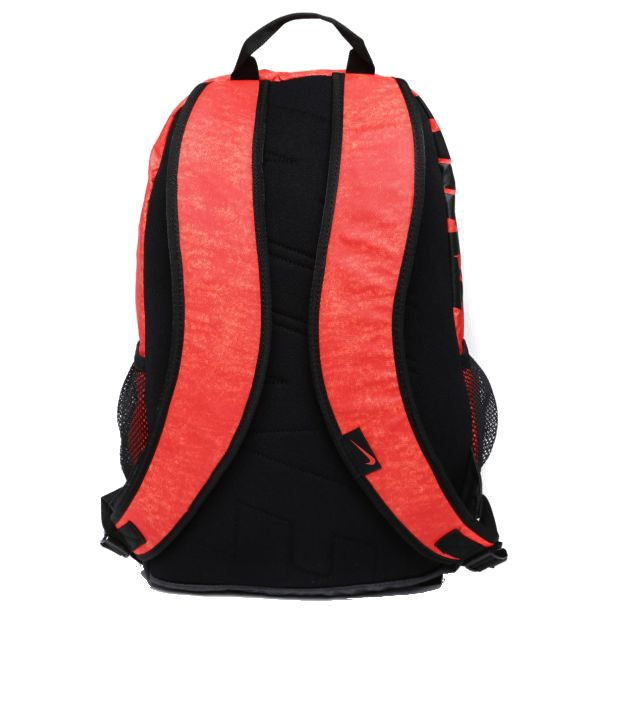 Buy nike backpack red   OFF77% Discounted 918589ae2cb7d