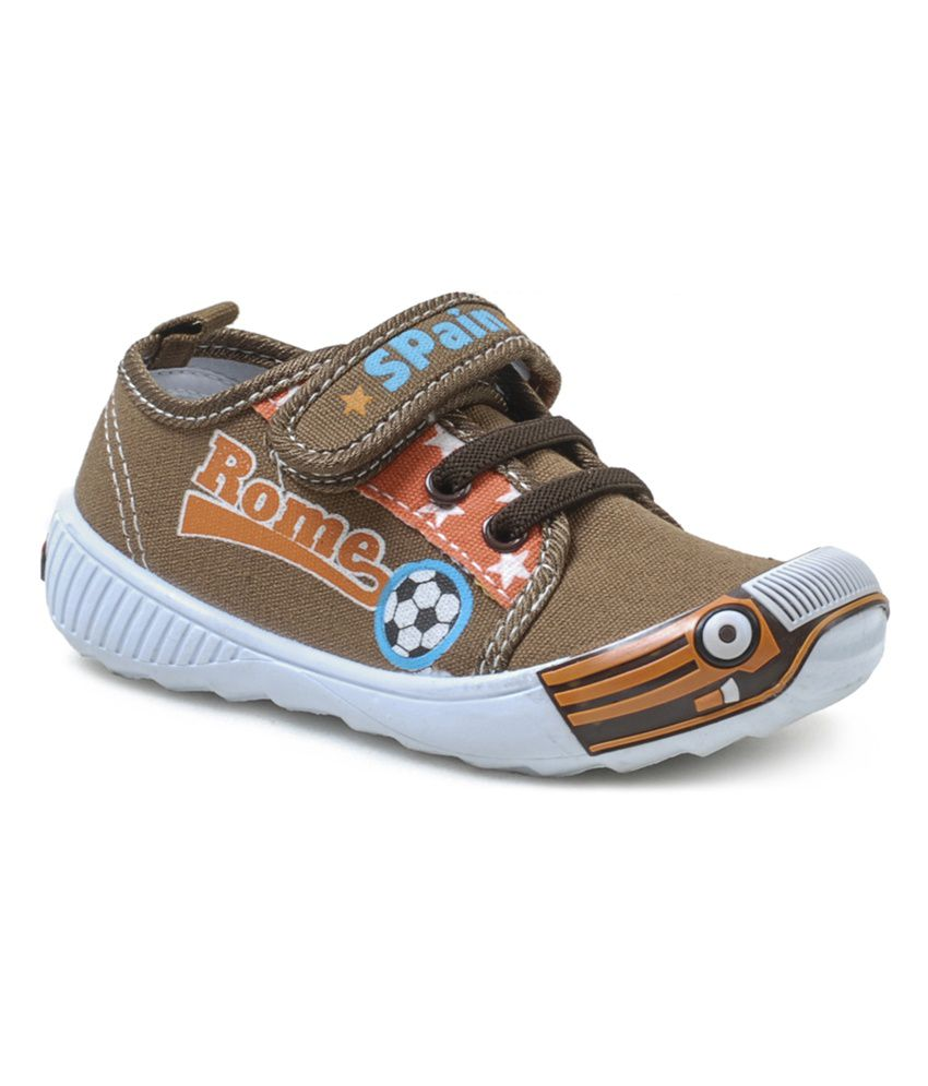 Action Sports Shoes Price In India