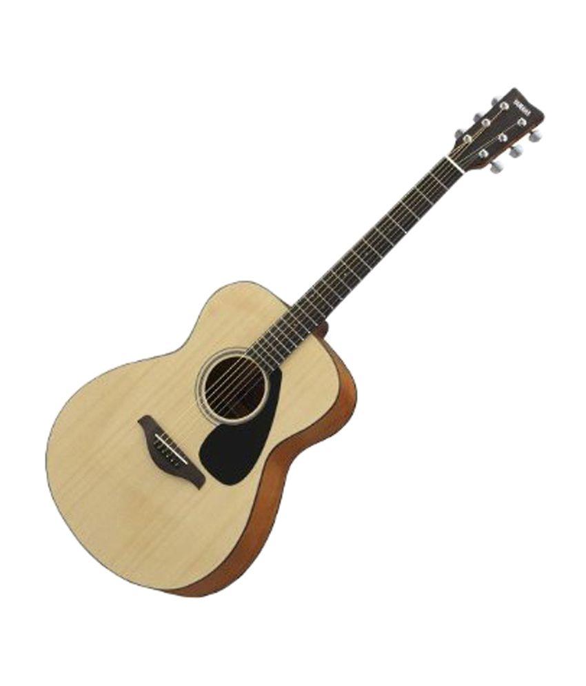 Yamaha fs650ms acoustic guitar buy yamaha fs650ms for Yamaha fs 310 guitar