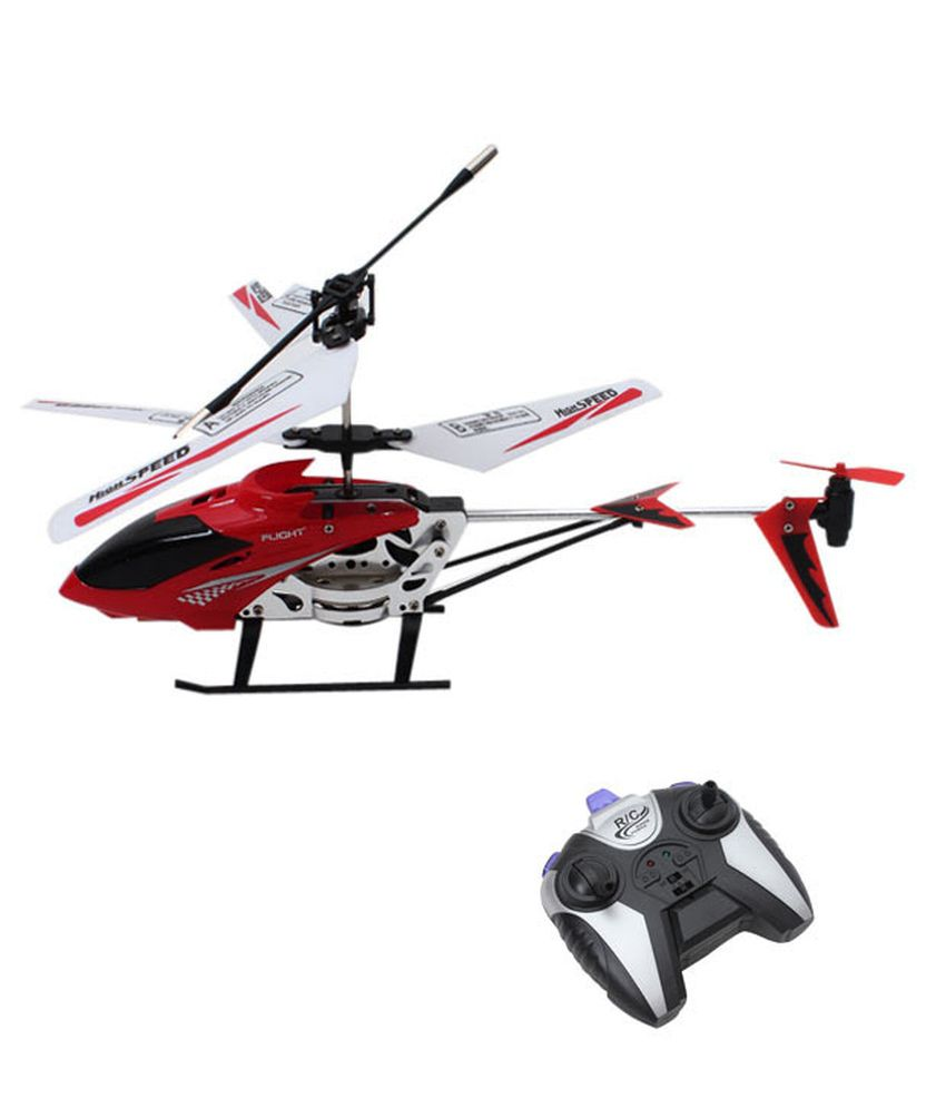 remote control helicopter buy remote control helicopter online