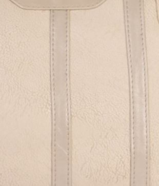 Austin Reed 9361311 Beige Shoulder Bags Buy Austin Reed 9361311 Beige Shoulder Bags Online At Best Prices In India On Snapdeal