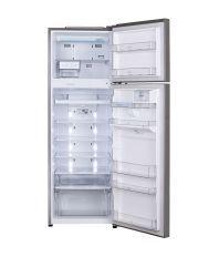 LG 310 Ltr GL-M322RPZL/I322RPZL Frost Free Refrigerator S...