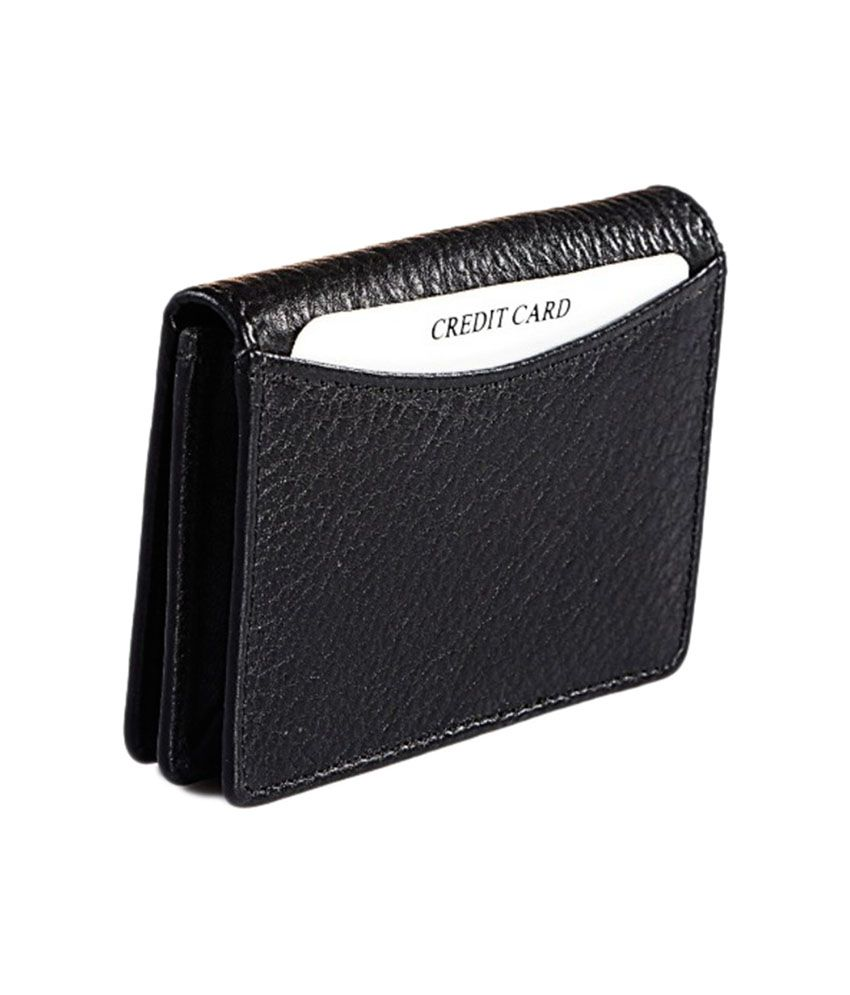 Tlb leather coal business card case buy online at low price in tlb leather coal business card case reheart Choice Image