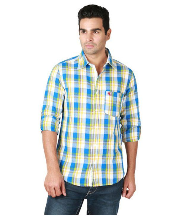 Reign of fashion irish linen casual shirt buy reign of for Irish linen dress shirts