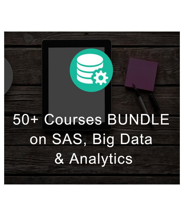 ONLINE DELIVERY VIA EMAIL - Data & Analytics Training ...