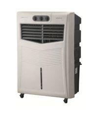 Voltas 70 L MECH VA-D70M Desert Cooler