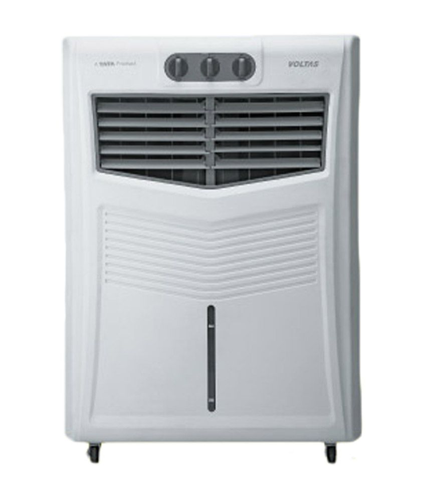Upto 30% Off On Air Coolers
