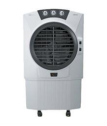 Voltas 50 Ltr VN-D50M Desert Cooler-For Large Room