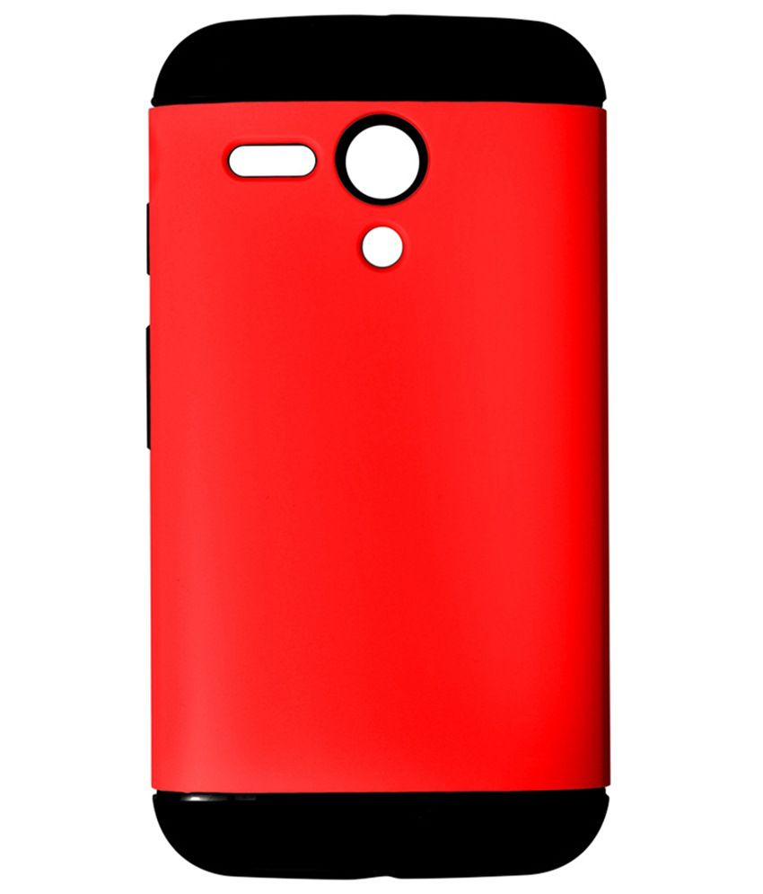 moto g 5 how to open back cover