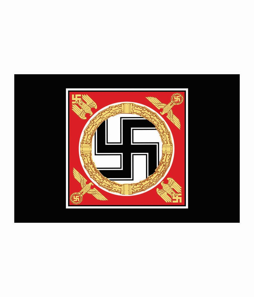Artifa Nazi Symbol Of Swastika Poster Buy Artifa Nazi Symbol Of