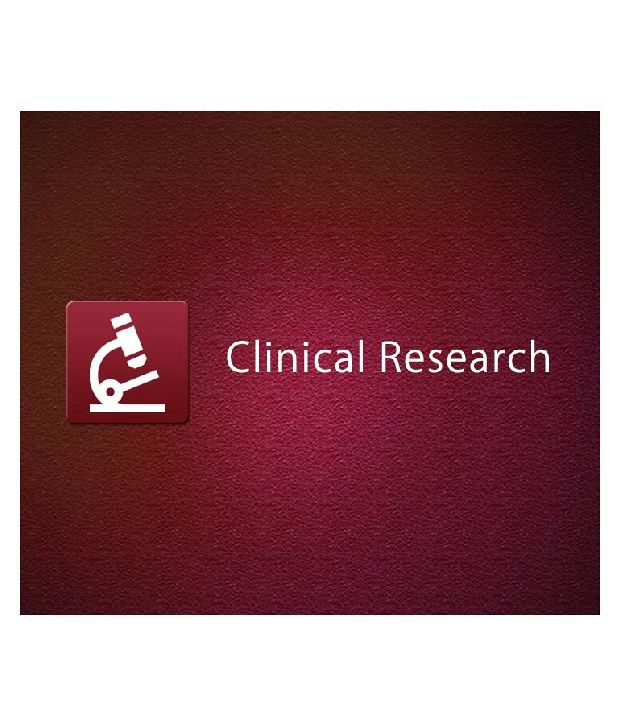 Clinical Research Certified Online Course By Educba Online Video