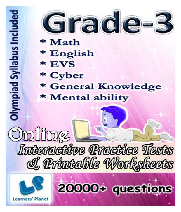 Online dynamic printable worksheet generator grade 3 1 monthby online dynamic printable worksheet generator grade 3 1 monthby learners planet ibookread Download