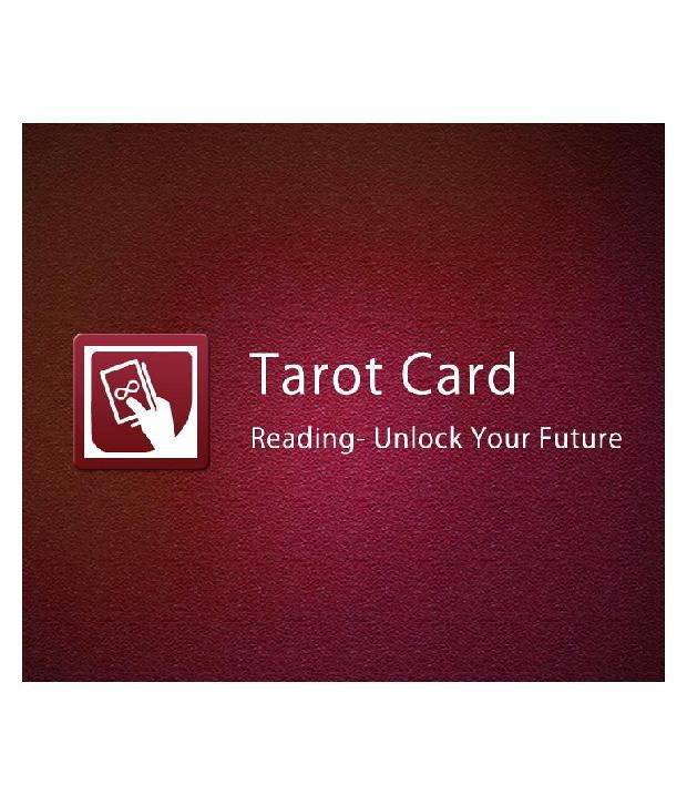 Tarot Card Reading- Unlock Your Future Certified Online Course by eduCBA -  Online video training material, Verifiable Certificate, Technical Support