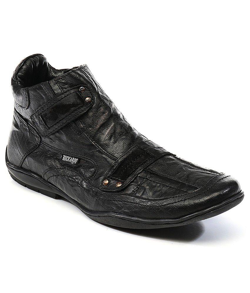 Buckaroo EVA NX Boots