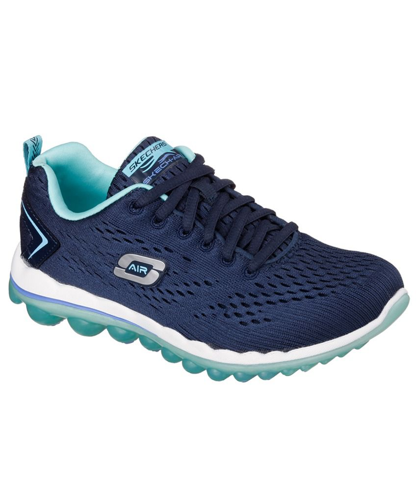 skechers shoes buy online sale   OFF73% Discounted eb1f28d1e