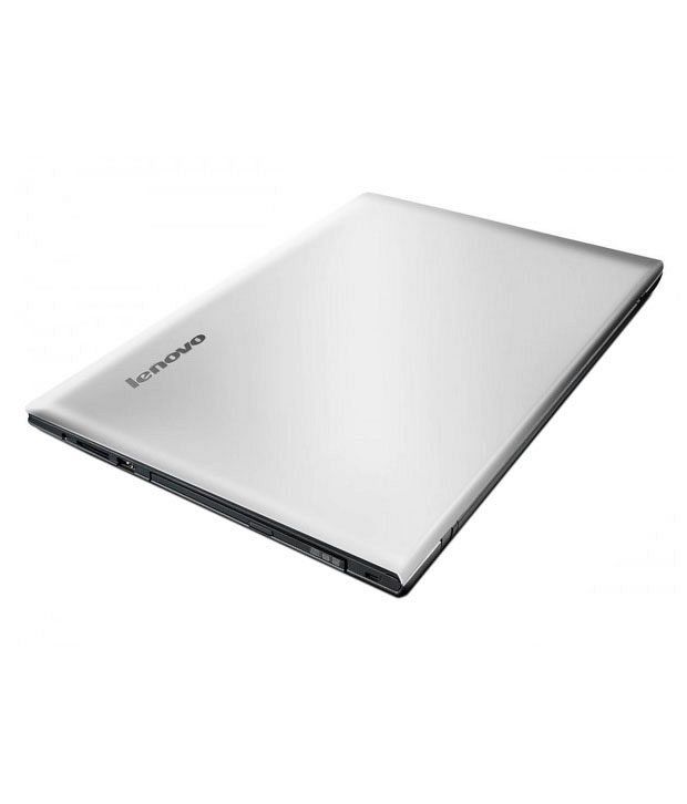 Lenovo IdeaPad G50-70 Notebook Review - NotebookCheck.net Reviews