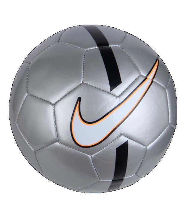 d7346b7a049c Nike Cristiano Ronaldo Prestige Football / Ball: Buy Online at Best ...