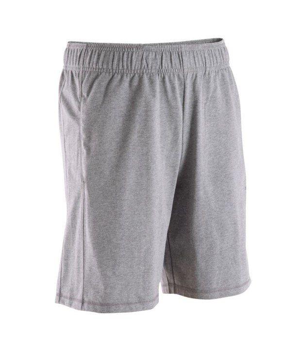 Domyos Shorts (Fitness Apparel)