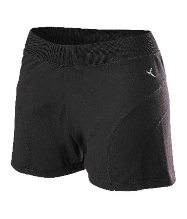 Domyos Actizen Shorts Fitness Apparel