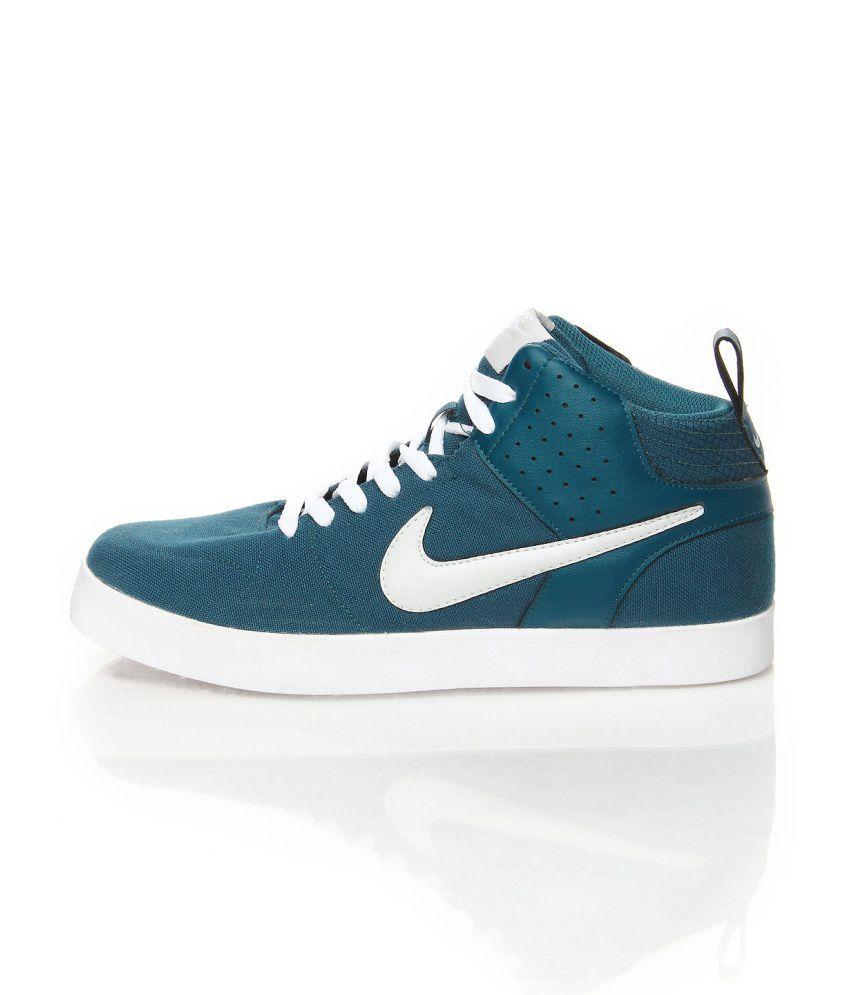 daa26c0218cfa Nike-Liteforce-Navy-Casual-Shoes-SDL228352216-3-9deeb.jpg