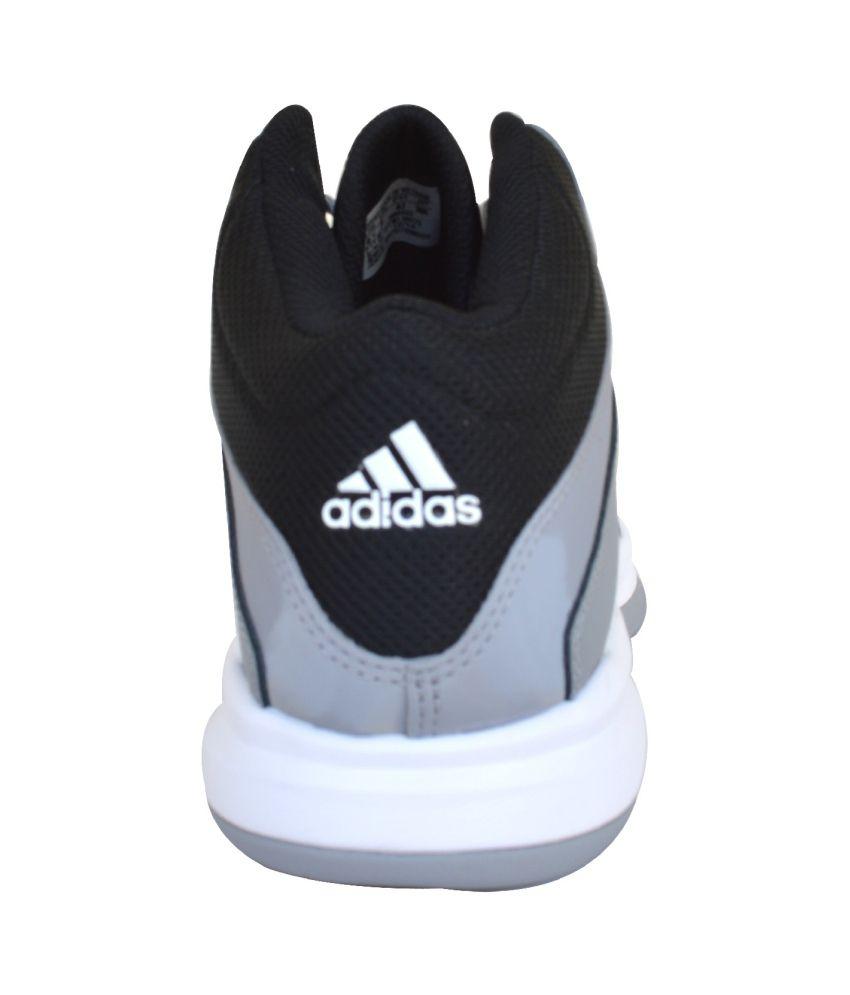 adidas isolation basketball shoes buy online
