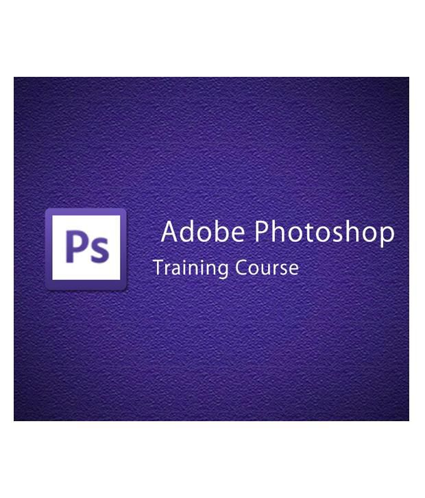Adobe Contribute CS4 Low Cost - Buy Cheap Discounted Computer Software.