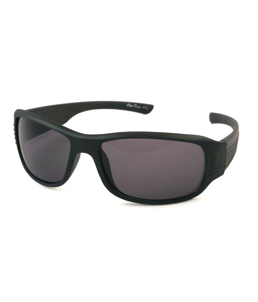 Tim Hawk Gray Day & Night Vision Sunglasses 702Dg