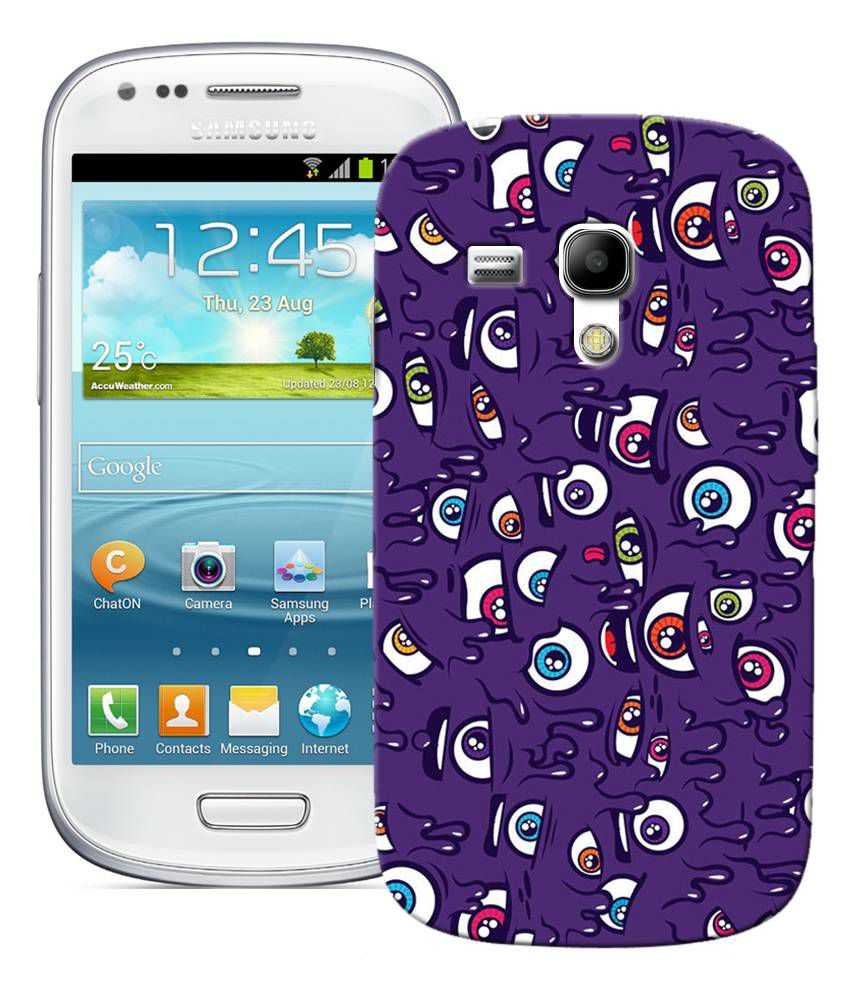 how to get emojis on samsung s3 mini