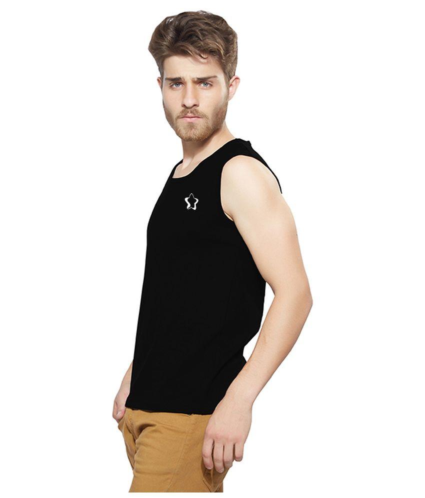 51faeecb52d46 Mens Sleeveless T Shirts Snapdeal - BCD Tofu House