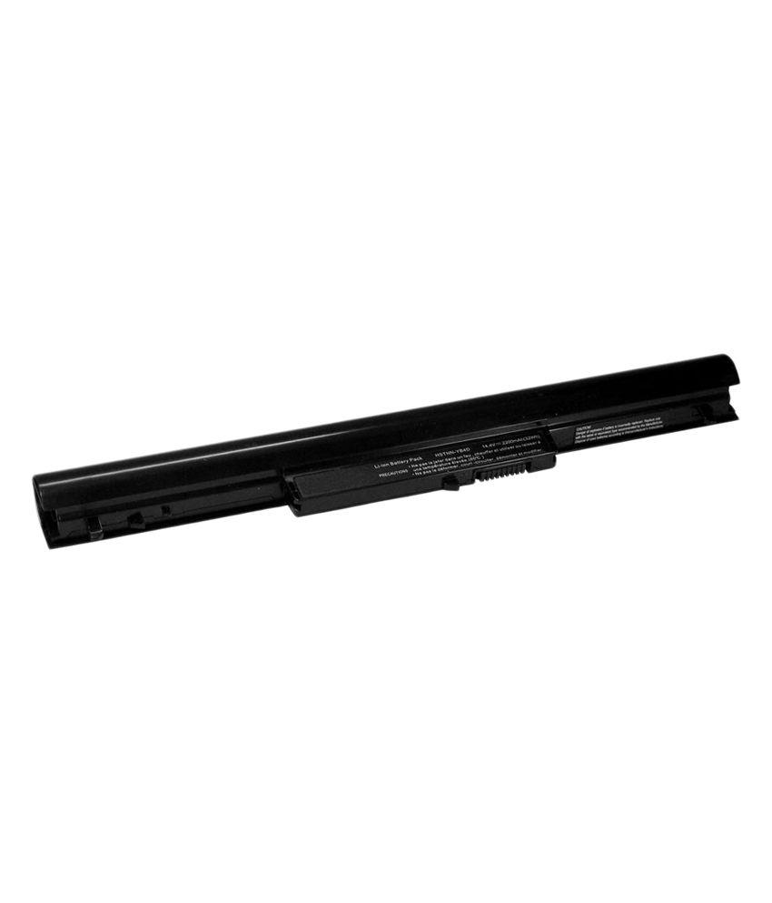 Hp notebook battery price - Nova Laptop Battery For Hp Pavilion 14 Yb4d Vk04