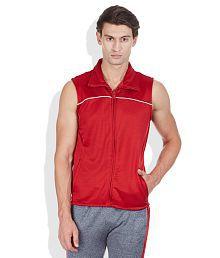 [Image: Proline-Red-Sleeveless-Casual-Jacket-SDL...-624e0.jpg]