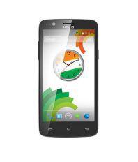 Xolo Black Mobile Phone