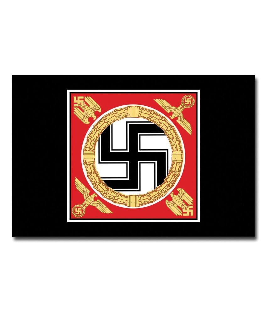 Nazisymbol