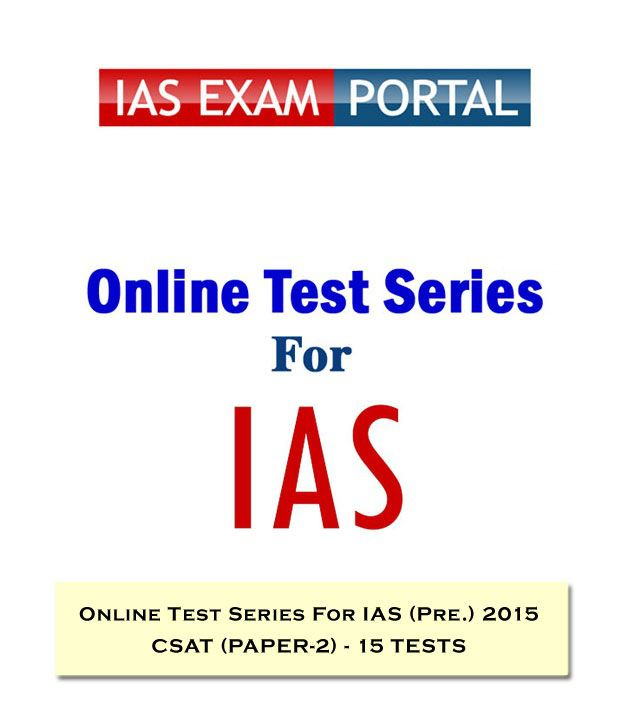 Order a paper in ias