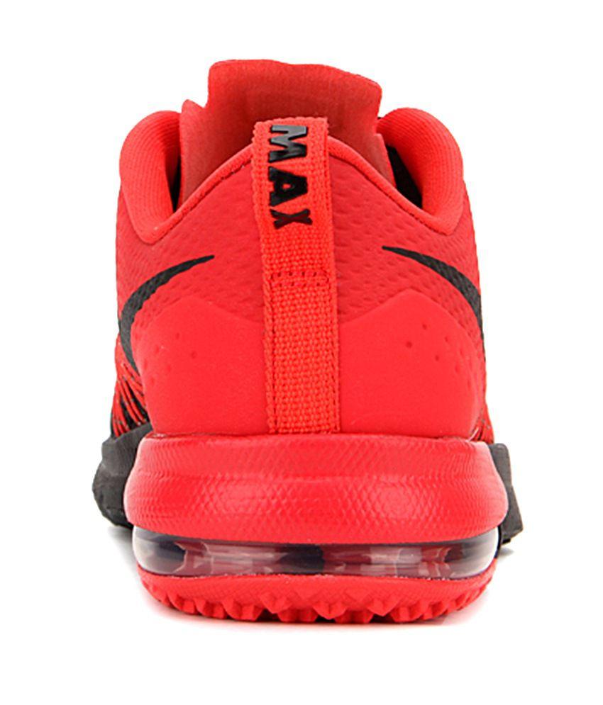 ... Nike Air Max Effort Tr Sports Shoes ...